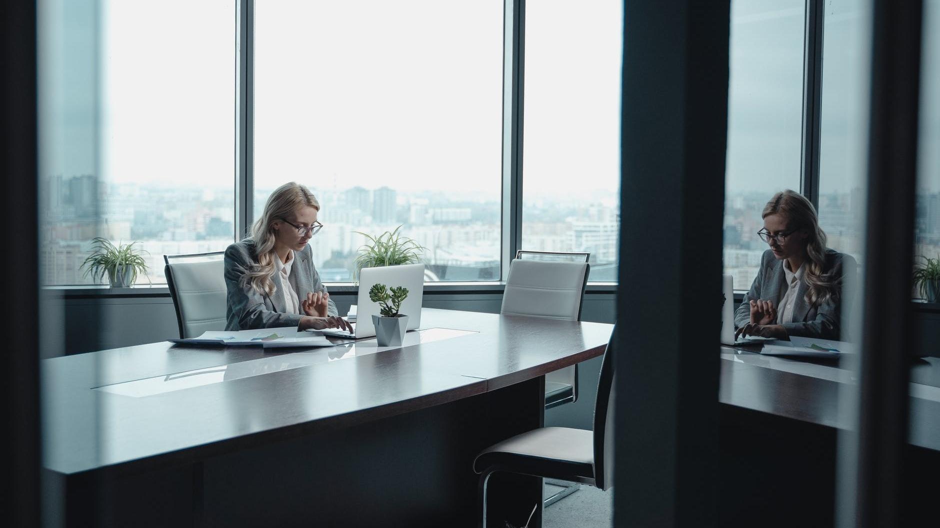 Quanto è importante il purpose personale nello sviluppo della carriera