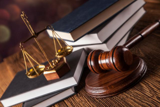 Tecnologia, finanza, e-commerce e non solo le nuove prospettive della trasformazione Legale